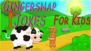jokes for children kids jokes cow jokes youtube