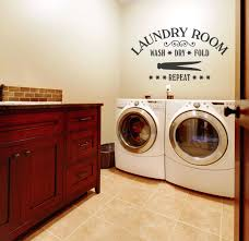 Vintage Laundry Room Decorating Ideas Absorbing Decor Ideaslaundry Room Decor Laundryroom Decor On