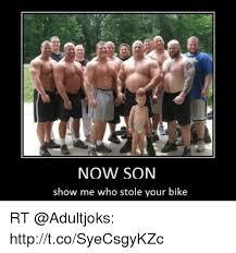 Nigga Stole My Bike Meme - meme stole your bike stole best of the funny meme