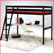 lit mezzanine 2 places avec canapé meilleur lit mezzanine deux places a propos de best photo lit