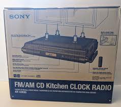 best under cabinet radio amazing best under cabinet kitchen tv us pict for radio ideas and