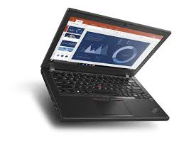 home depot black friday li h ts amazon com lenovo 20f60097us ts x260 i7 16gb 256gb fd only laptop