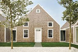 Architectural Styles Of Homes by Spectacular Homes On Nantucket And Martha U0027s Vineyard Photos
