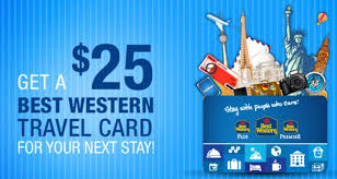 cyber monday gift card deals monday gift cards