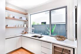 magasin d ustensiles de cuisine magasin moderne d ustensile de cuisine avec une fenêtre et un