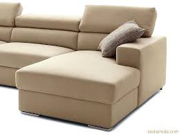 Chaise Lounge Recliner Living Room Amazing Reclining Chaise Lounge Chair Indoor Modern