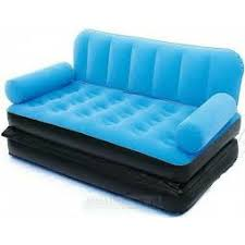 Inflatable Sofa Best Inflatable Sofa Bed Trubyna Info