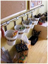 Organize Your Desk 4 Ways To Organize Your Desk Sundanceblog Sundance