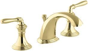 how to tighten loose moen kitchen faucet handle modelismo hld com