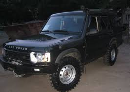 2002 land rover discovery pictures 2500cc diesel manual for sale