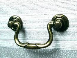 3 1 2 inch cabinet pulls 3 1 2 inch drawer pulls drawer handles bedroom furniture drawer pull