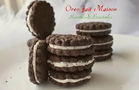 qui fait l amour dans la cuisine biscuit oreo fait maison amour de cuisine