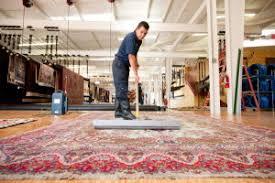 Cleaning Wool Area Rugs Cleaning Wool Area Rugs With Steam Home Design Ideas