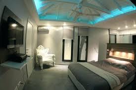 Light Fixtures Bedroom Ceiling Bedroom Ceiling Light Fixtures Home Depot Lights To The