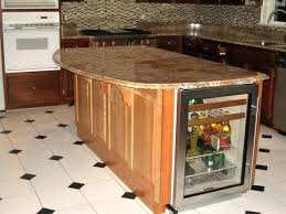 kitchen islands with wine racks kitchen island wine rack abce us