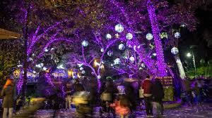 phoenix zoo lights prices l a zoo lights los angeles tickets n a at los angeles zoo 2018 01 07