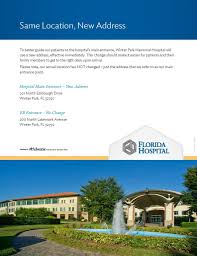 florida hospital winter garden billing our location florida