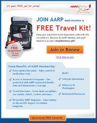 Washington travel kit images Aarp auto insurance claims auto insurance bill jpg