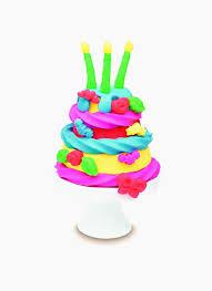 order birthday cake 20 order birthday cake online usa inspirational play doh