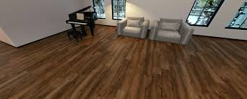 Barn Board Laminate Flooring Architectural Remnantsweathered Look Laminate Flooring Weathered
