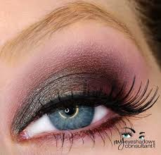 30 best mac eyeshadow combos images on pinterest mac makeup