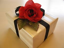 wrapped gift box gift wrapping archives page 2 of 2 smart solutions for busy