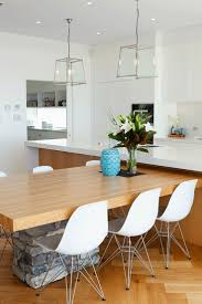 Best  Bench Kitchen Tables Ideas On Pinterest Bench For - Bench tables for kitchen