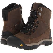 mens boots black friday sale best 25 best mens snow boots ideas only on pinterest sorel