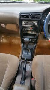 nissan sunny 1993 1993 nissan sunny b13 for sale in mandeville jamaica manchester