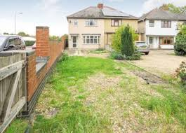 2 Bedroom Houses For Sale In Northampton Property For Sale In Milton Keynes Buy Properties In Milton
