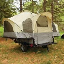 Utility Bed Trailer Cheap Utility Bed Trailer Find Utility Bed Trailer Deals On Line
