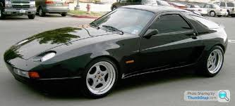 porsche 928 widebody porsche 928 widebody porsche 928 porsche 928 cars