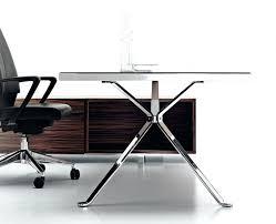 Designer Home Office Furniture Uk Office Design Modern Office Desk Organizer Bpgm Law Office Fgmf