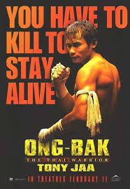 film thailand ong bak full movie ong bak the thai warrior 2005 movie posters