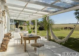ideas for patios small patio ideas free online home decor oklahomavstcu us