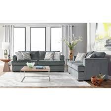 Sofa Living Room Set Living Room Sets Furniture