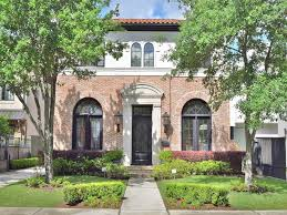 Patio Homes In Houston Tx For Sale Search The Entire Mls For Homes For Sale In West University Place