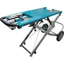 makita portable table saw makita wst05