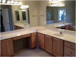 Bathroom Vanity Units Without Sink by Bathroom Corner Bathroom Cabinets Without Mirror Corner Bathroom