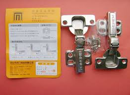 Kitchen Cabinet Hinges Soft Close Inset Cabinet Doors Promotion Shop For Promotional Inset Cabinet
