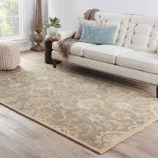 soft area rugs joss u0026 main