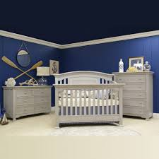 White Nursery Furniture Sets For Sale by Baby Cribs Buy Buy Baby Furniture Coupon Baby Nursery Furniture