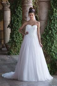 bridal wedding dresses and traditional wedding dresses sincerity bridal
