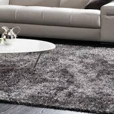 Area Rugs Victoria by Area Rugs Luxe Victoria