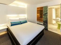 savon pour chambres d hotes chambre d hote amsterdam luxe photographie chambre d hote amsterdam