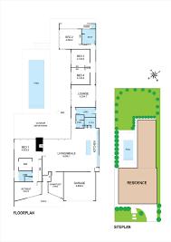 sorrento floor plan 95 st pauls road sorrento house for sale 353658 jellis craig