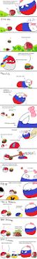 Tonga Map Polandball Map Of The World 2014 Polandball