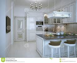 art deco kitchens art deco kitchen art deco kitchen tile designs kitchen
