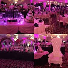 party rental island exceptional party rental exceptionalpartyrental instagram