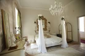 Deco Chambre Vintage by Photo Chambre Romantique